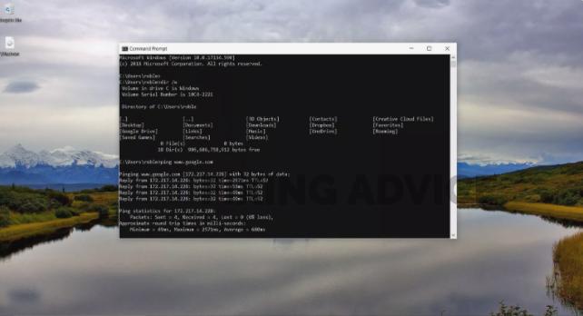 Fix Audacity Internal Portaudio Error Mac