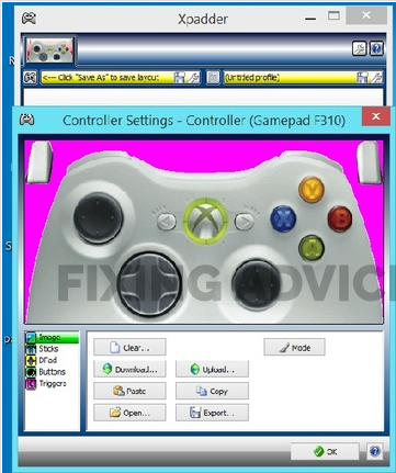 How to Fix Dmc3 Controller Issue PC?