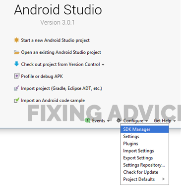 How to Reinstall Android OS - A Complete Guideline