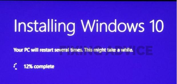 Restart Update Service After Deleting Downloaded Content