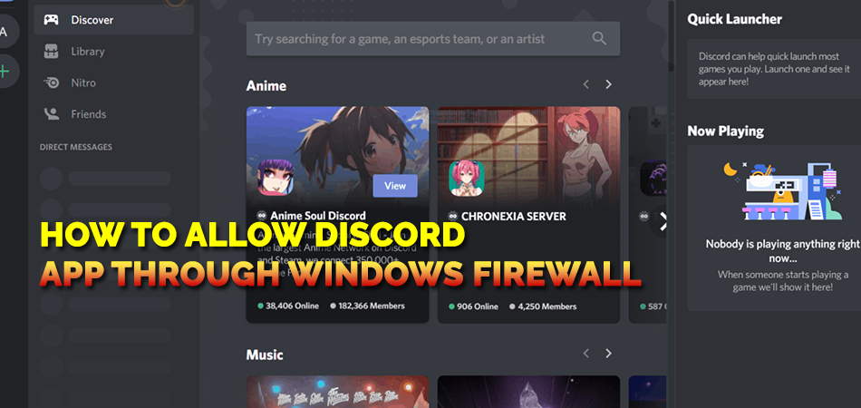 How-to-Allow-Discord-App-Through-Windows-Firewall