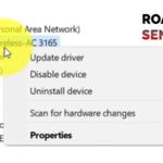 Roaming Sensitivity Level Best Settings for Improving Your Wi-fi