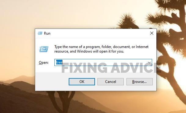 Turn off Antivirus Software