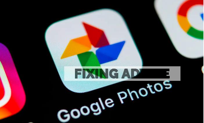"Restore Photos From the ""Trash"" Folder of Google Photos"