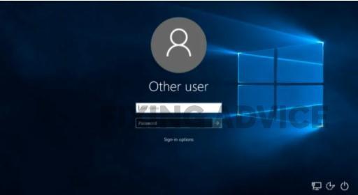 How to Start Lenovo Laptop in Safe Mode Windows 10 1