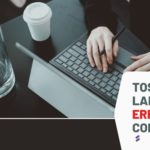 Most Important Toshiba Laptop Error Codes You Should Know